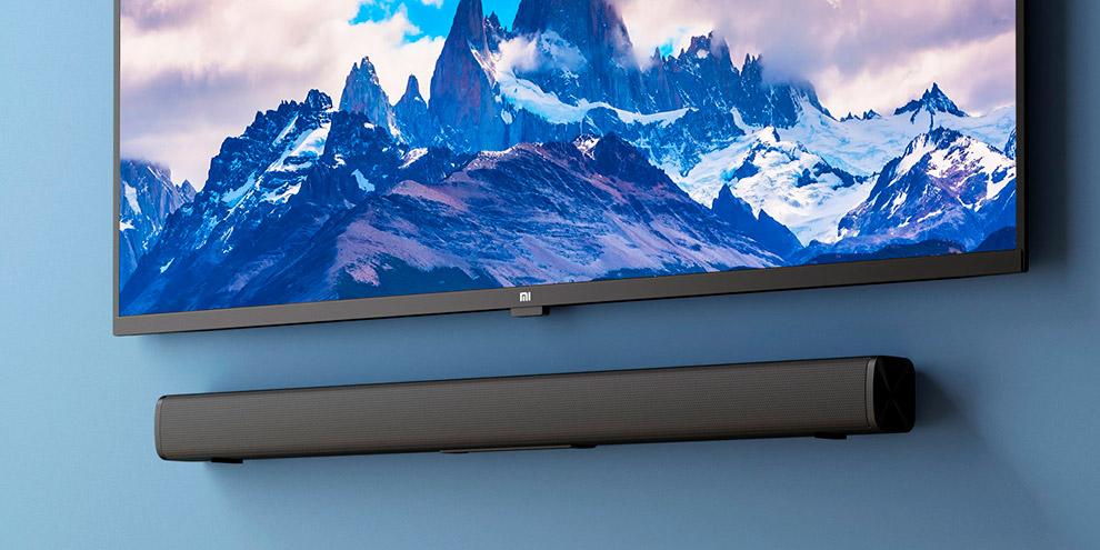 ???????? Xiaomi Redmi TV Soundbar